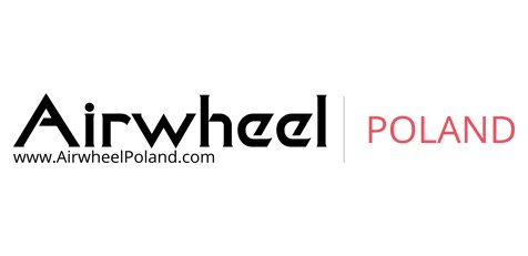 Airwheel Poland